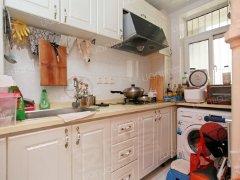 白石桥南地铁站 精装修一居室 拎包入住 一家人合适的选择