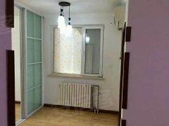锦绣华城 双南卧中厅 精装修 环境舒适 办公居家