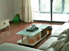 整租,康定园,1室1厅1卫,48平米