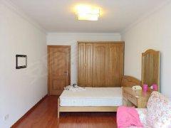 潍坊八村,刚装修一年整租一房,干净清爽,看房随时,拎包入住