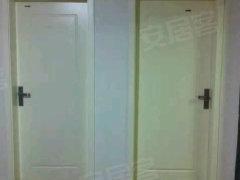 温泉康城3室2厅出租,月租金1200精装修带所有家具家电