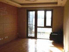 整租,怡静花园押一付一,1室1厅1卫,精装修。