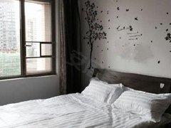 整租,华佳梅园,2室1厅1卫,105平米