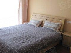 整租,丰乐小区,2室1厅1卫,105平米