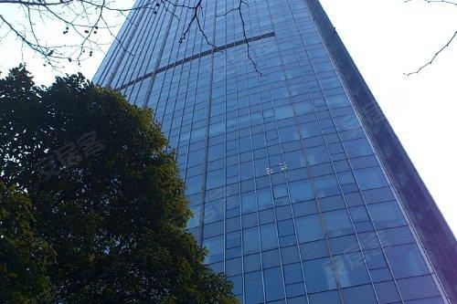 世纪商贸广场,上海徐汇世纪商贸广场写字楼出租 ...