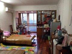 整租,建联江畔,1室1厅1卫,53平米