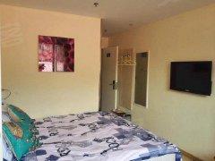 整租,安化公寓,1室1厅1卫,50平米