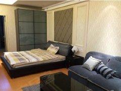 整租,凌海家园,1室1厅1卫,50平米