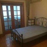 整租,圣地雅阁,1室1厅1卫,40平米
