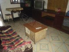 武陵房产局附近 1室1厅60平米 有热水器 400元/月