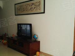 文明花苑2房2厅 热销租房,全优的生活配套,环境优美