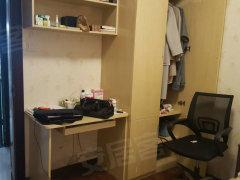 红谷滩国际金融中心 精装公寓超低价出租 拎包入住 温馨住家