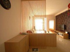 整租,池阳路国税局宿舍押一付一,1室1厅1卫,精装修。