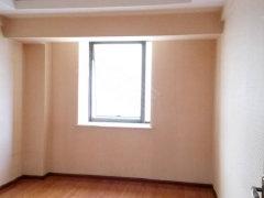 龙首原地铁c口宫园壹号,空房1室办公,仅租1700,随时看房