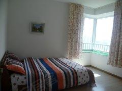 整租,旱河小区,1室1厅1卫,55平米