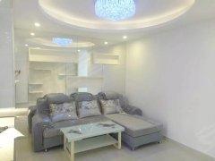 豪华装修 便宜出租  家私家电齐 全新装修房子和图片是一样的