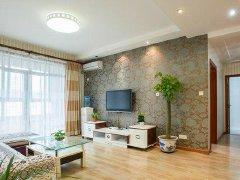 整租,齿欣小区(随时看房),1室1厅1卫,45平米