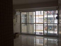 丽的花园电梯3房全新装修未入住出租带家私家电急租诚心来聊