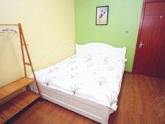 整租,香洲名都,1室1厅1卫,55平米