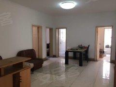 整租,容和小区,1室1厅1卫,50平米