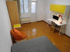 中关村东南小区精装一居室拎包入住