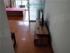 江南一品花园  1室 1厅 1卫 32平方 1500元