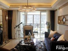 新房!只卖不租!111平米 婚房 三房朝南 阳台多 方正通透