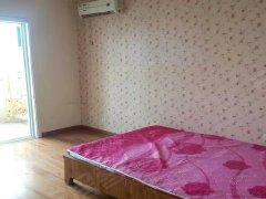 整租,新宇花园,1室1厅1卫,55平米,