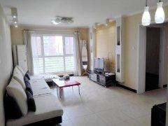 整租,急租,新造镇小区,1室1厅1卫,40平米