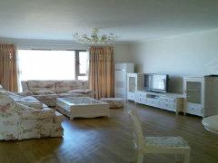 田村40号院2室1厅4800元便宜出租了,欢迎附近上班族