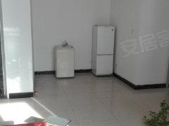 李家堡精装修两室家具电器齐全,拎包入住,低价急租
