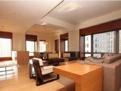《银泰租售中心》银泰性价比最高一居保养好紧邻地铁