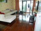 亚都国际名园租房12000元/月