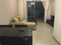 整租,精装修,平安家园,1室1厅1卫,47平米