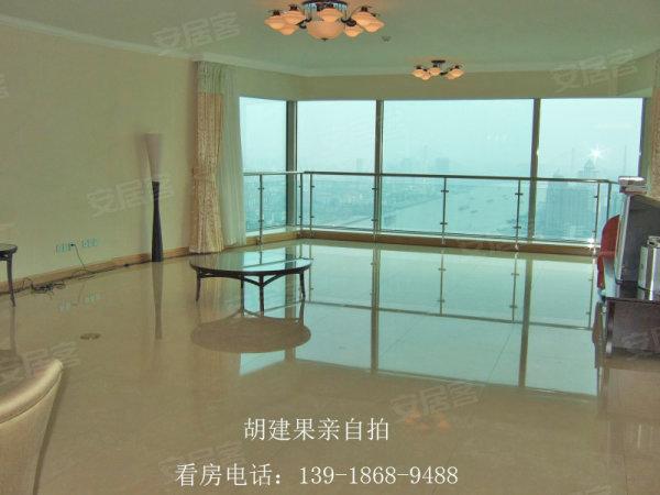 上海市房屋租赁信息_图片信息上海老房子2静安区北京西路爱文新