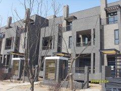 独家房源 西二旗软件园附近精装修一居室出租