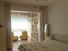 花园村小区,1室1厅1卫,48平米,赵小姐
