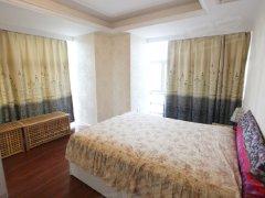整租,保丽广场,1室1厅1卫,56平米