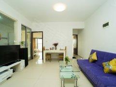 整租,宝光花园,1室1厅1卫,45平米