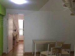 整租,精装修,青年公寓,1室1厅1卫,47平米