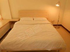 整租,东方巴黎回溪街,1室1厅1卫,55平米