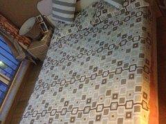 整租,丰瑞家园,1室1厅1卫,55平米