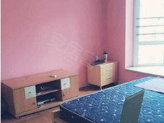 整租一室一厅一卫,屋内干净整洁,保证租客安心舒适