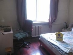 整租,校园小区,1室1厅1卫,45平米