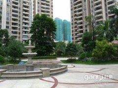翠湖花园单身公寓