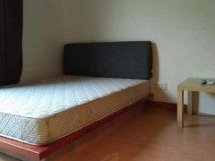 古北1室3300元好房出租,居住舒适,干净整洁,随时入住