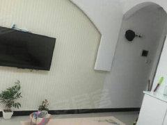 整租,康都时代花园,1室1厅1卫,45平米