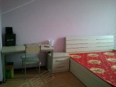 锦绣皇城2室2厅家具家电齐全拎包即住舒适白领房低价出租