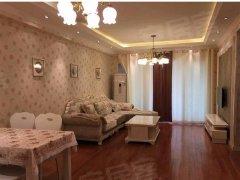 整租,紫云汇锦,1室1厅1卫,46平米