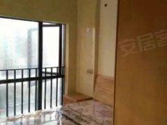 开城大道旁 旺东国际 全新豪装3房2厅2卫 家私家电全新